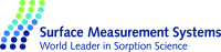 Surface Measurement Systems, London/GB