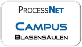 Logo-Campus-BS-1