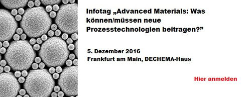 Infotag Advanced Materials
